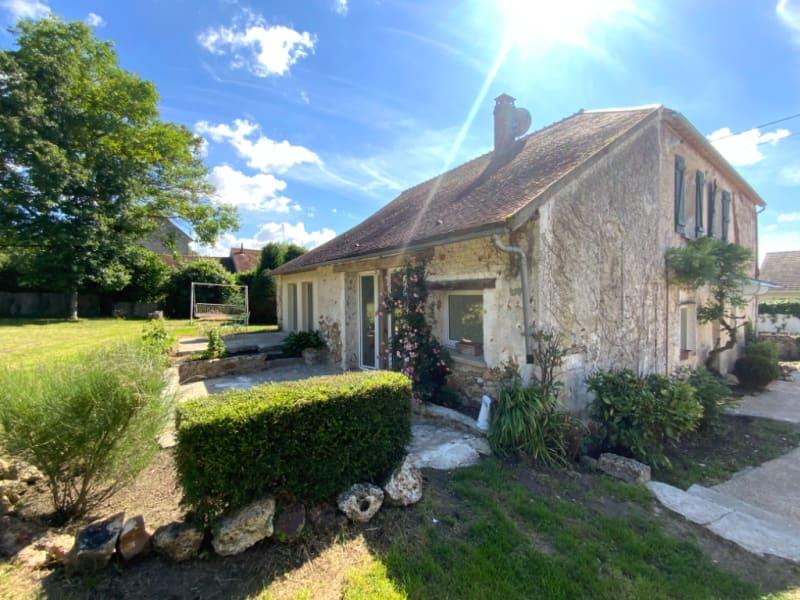 Vente maison / villa La ferte sous jouarre 250000€ - Photo 1
