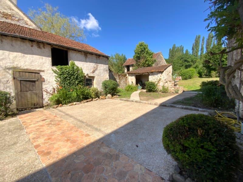 Vente maison / villa La ferte sous jouarre 250000€ - Photo 3