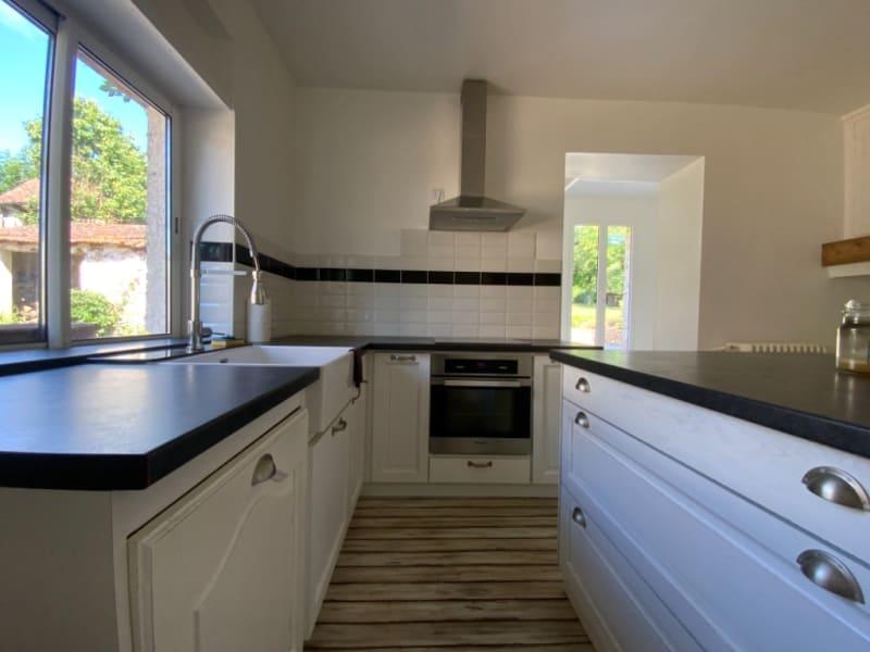 Vente maison / villa La ferte sous jouarre 250000€ - Photo 6
