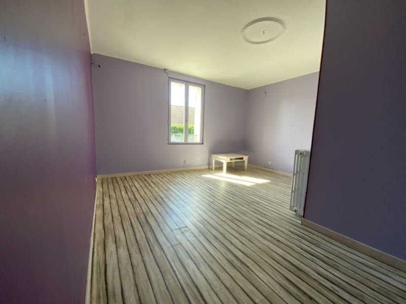 Vente maison / villa La ferte sous jouarre 250000€ - Photo 10