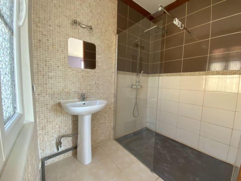 Vente maison / villa La ferte sous jouarre 250000€ - Photo 11