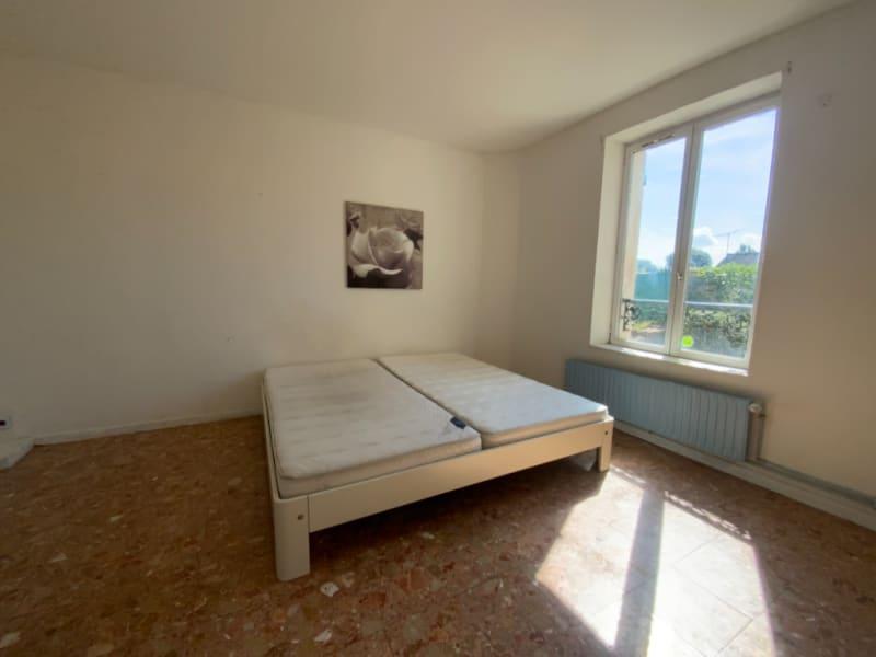 Vente maison / villa La ferte sous jouarre 250000€ - Photo 12