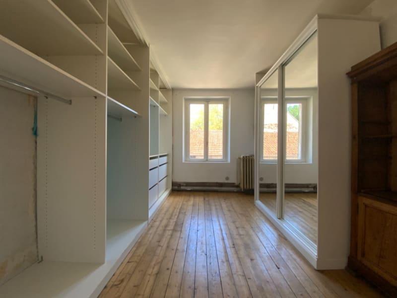 Vente maison / villa La ferte sous jouarre 250000€ - Photo 14