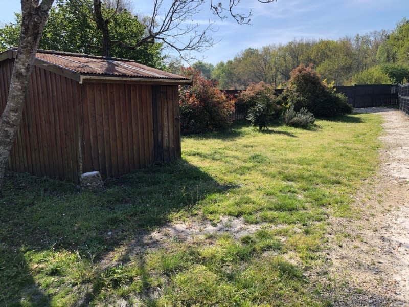 Sale house / villa Gradignan 500000€ - Picture 6