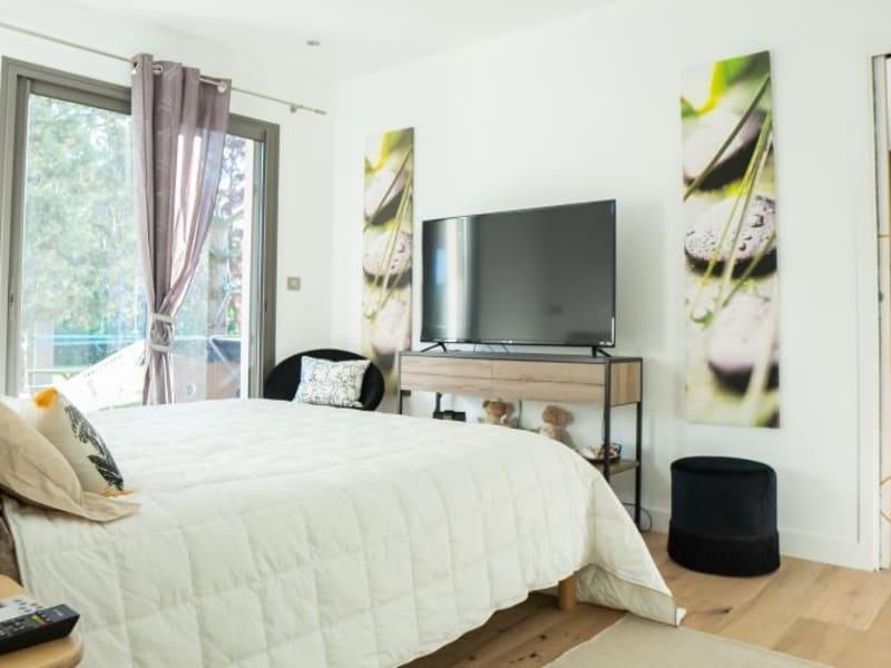 Deluxe sale house / villa St bernard 1095000€ - Picture 5