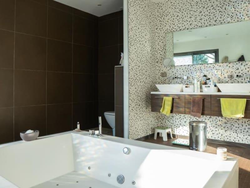 Deluxe sale house / villa St bernard 1095000€ - Picture 6
