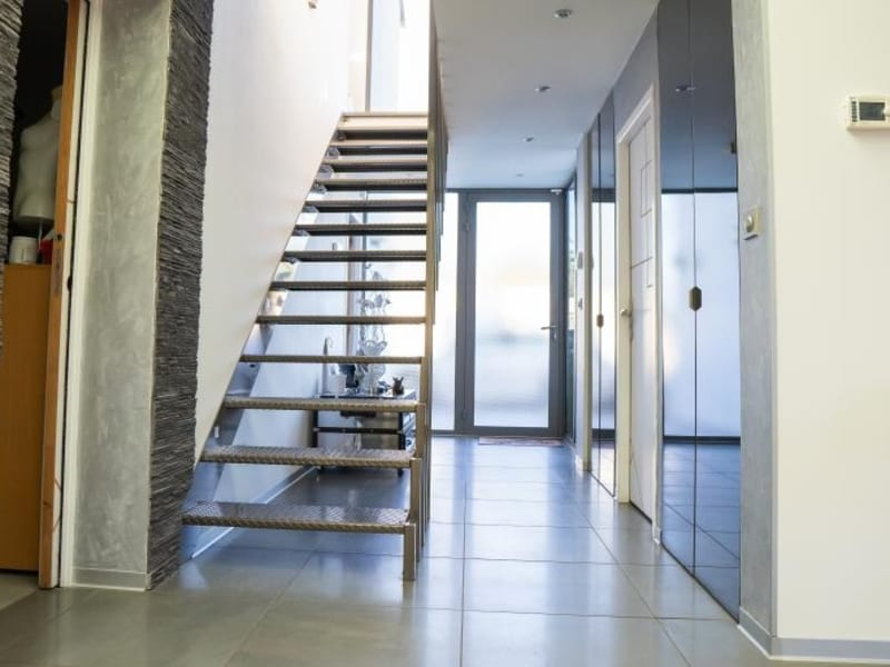 Deluxe sale house / villa St bernard 1095000€ - Picture 7