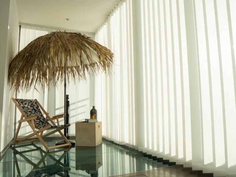 Deluxe sale house / villa St bernard 1095000€ - Picture 8