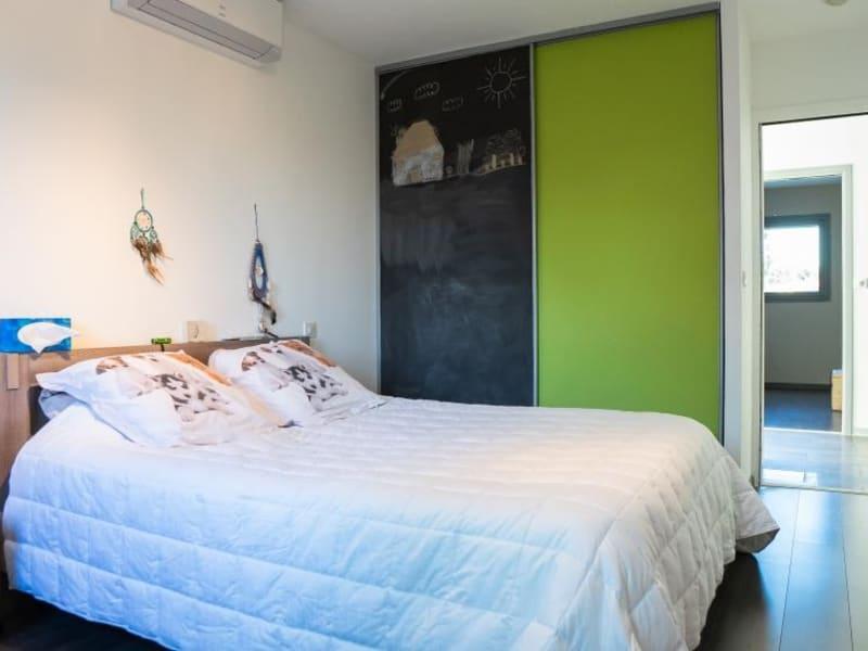 Deluxe sale house / villa St bernard 1095000€ - Picture 9