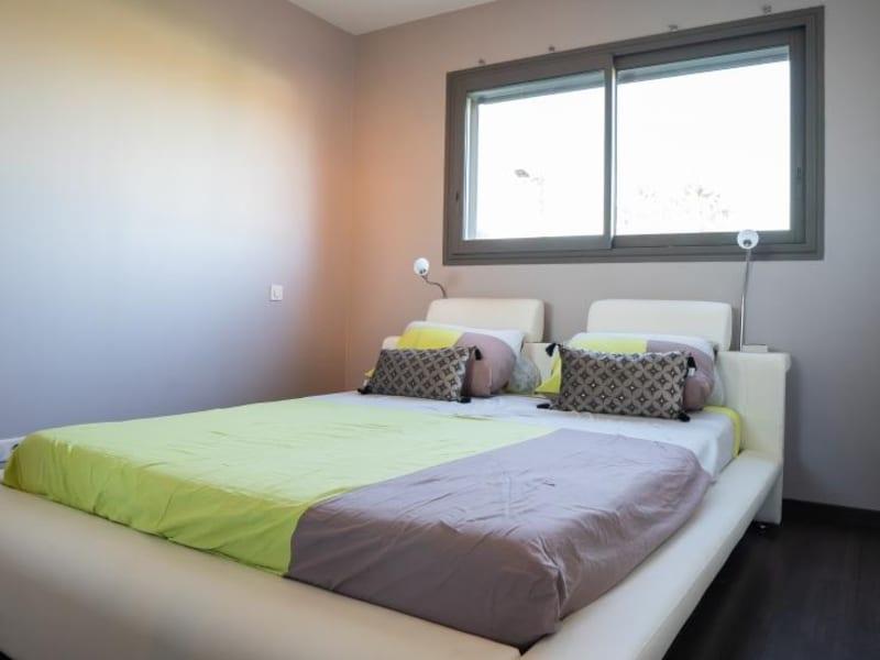 Deluxe sale house / villa St bernard 1095000€ - Picture 10