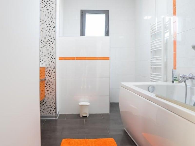 Deluxe sale house / villa St bernard 1095000€ - Picture 11