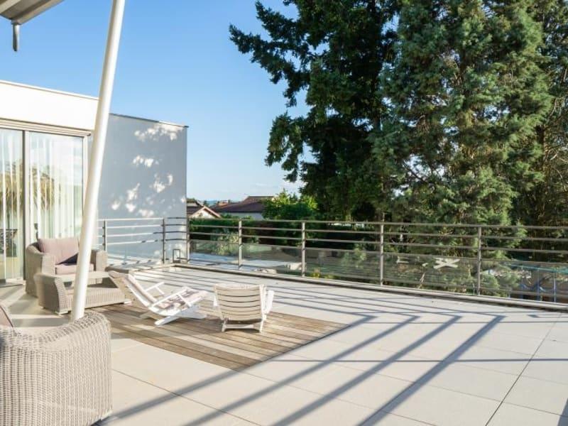 Deluxe sale house / villa St bernard 1095000€ - Picture 12