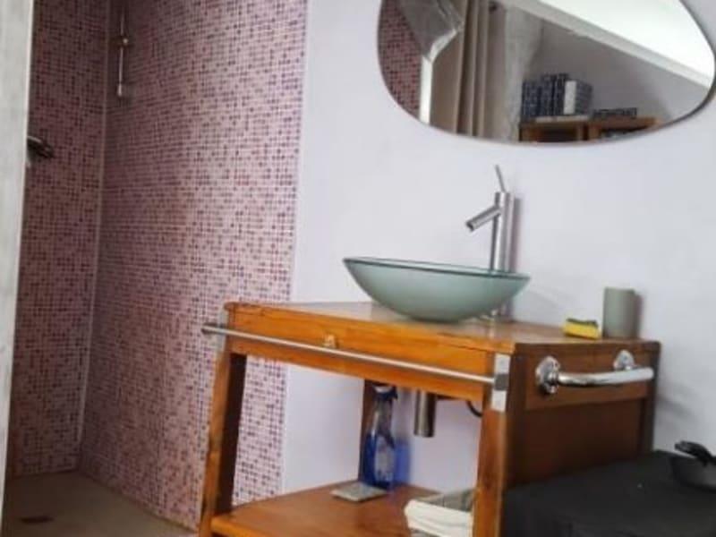 Sale apartment La rochette 90000€ - Picture 3