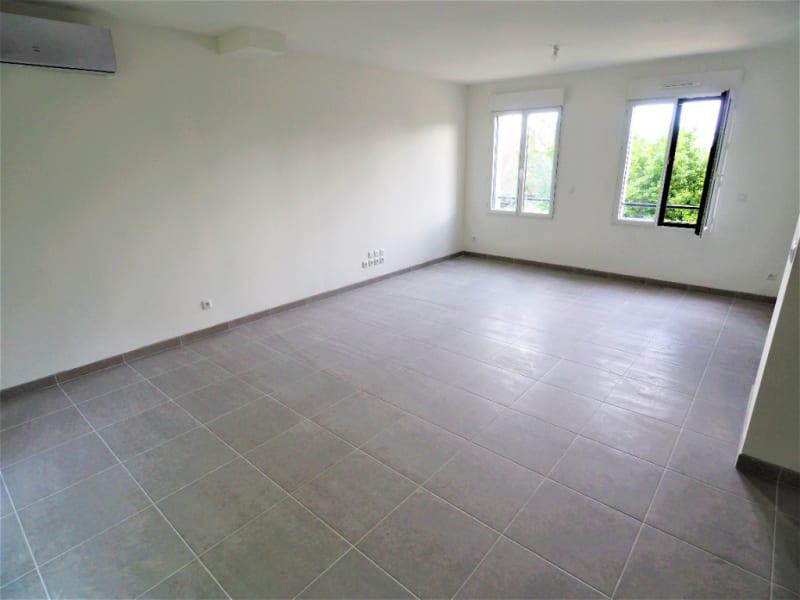 Revenda casa Andresy 399900€ - Fotografia 6