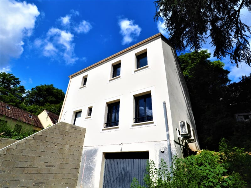 Revenda casa Andresy 399900€ - Fotografia 15