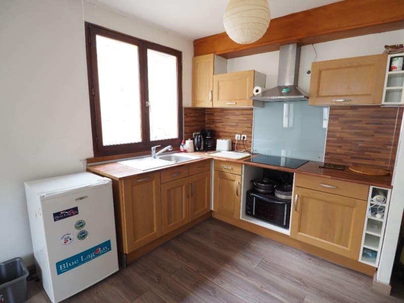 Vente maison / villa Chanteloup les vignes 149000€ - Photo 3