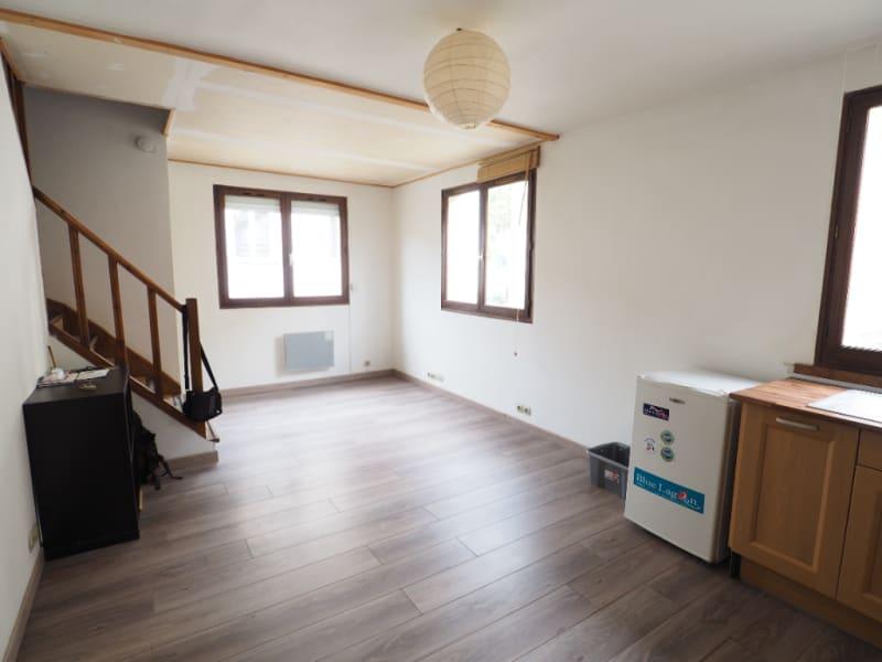 Vente maison / villa Chanteloup les vignes 149000€ - Photo 4