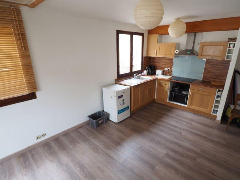 Vente maison / villa Chanteloup les vignes 149000€ - Photo 12