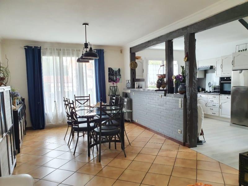 Vente maison / villa Sannois 540000€ - Photo 3