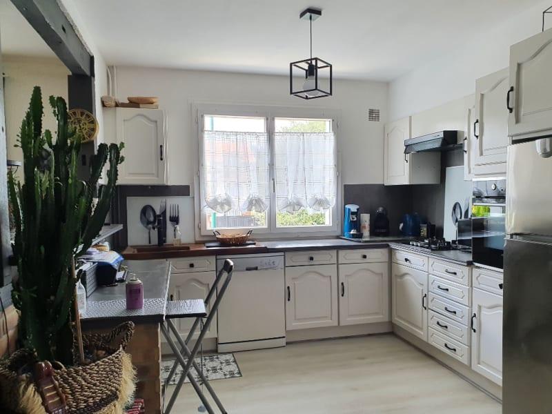 Vente maison / villa Sannois 540000€ - Photo 4