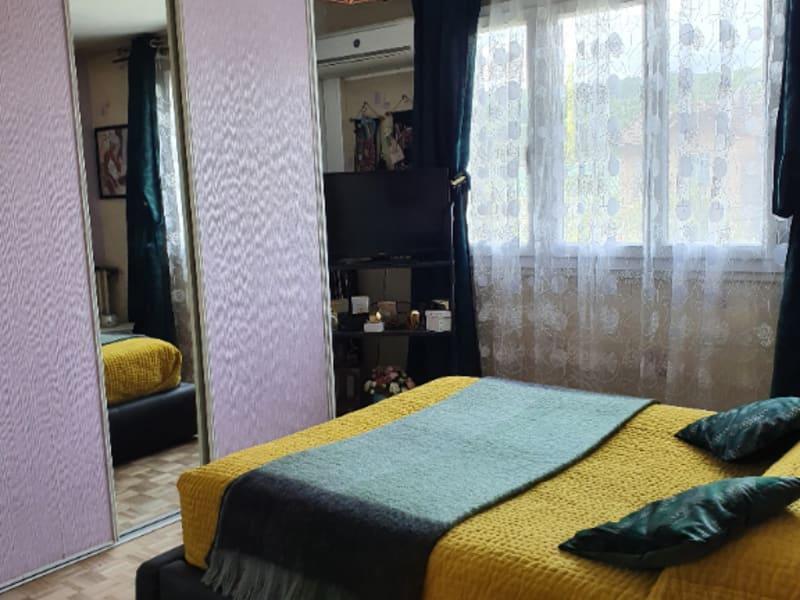 Vente maison / villa Sannois 540000€ - Photo 5