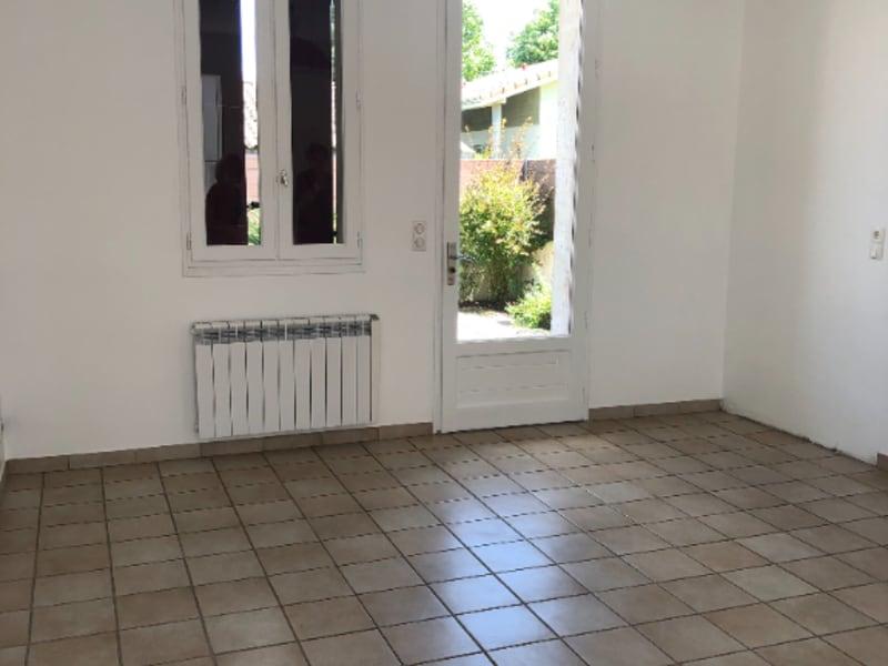 Vente maison / villa Ychoux 392000€ - Photo 4