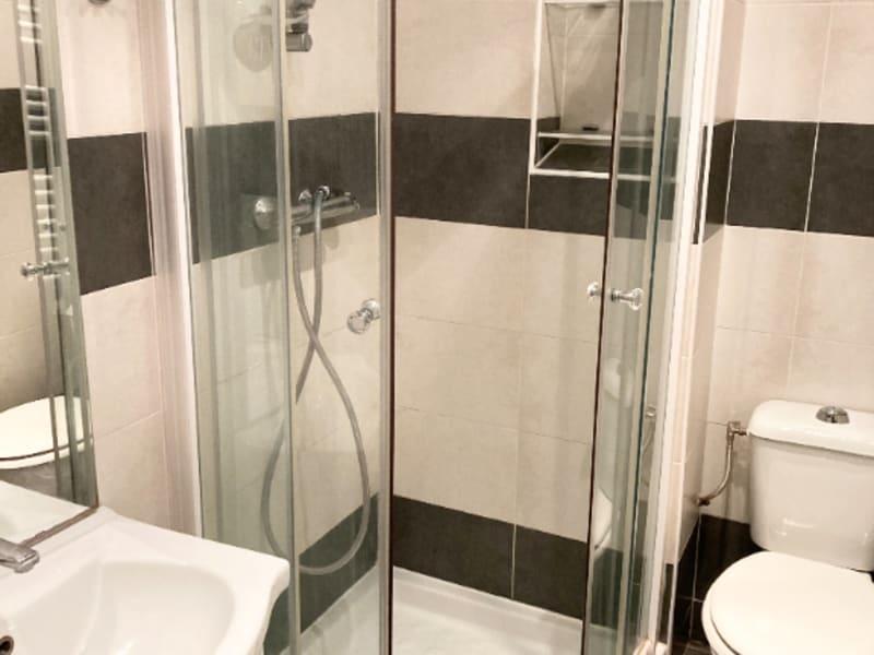 Sale apartment Levallois perret 372000€ - Picture 6
