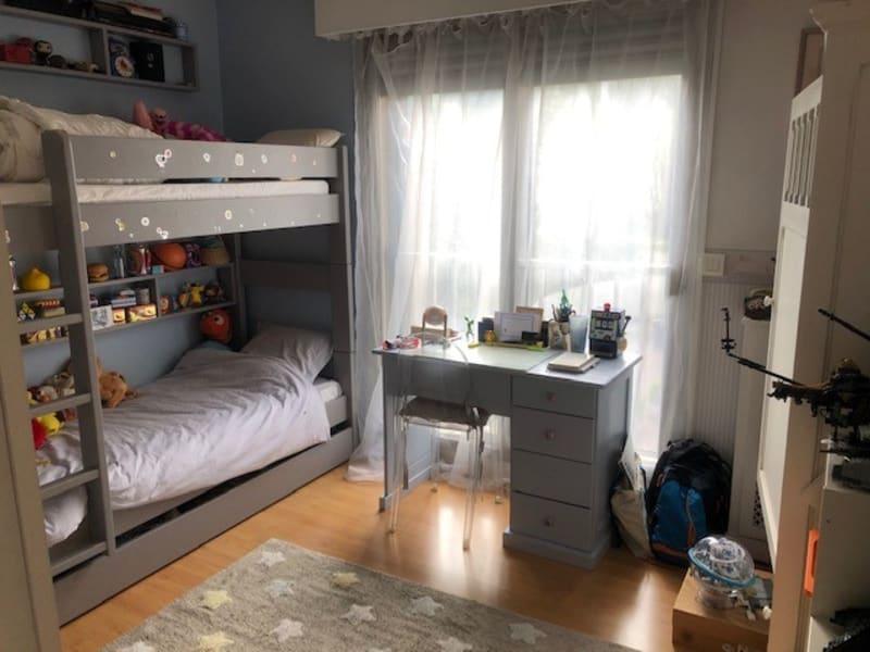 Vente appartement Neuilly sur seine 725000€ - Photo 13