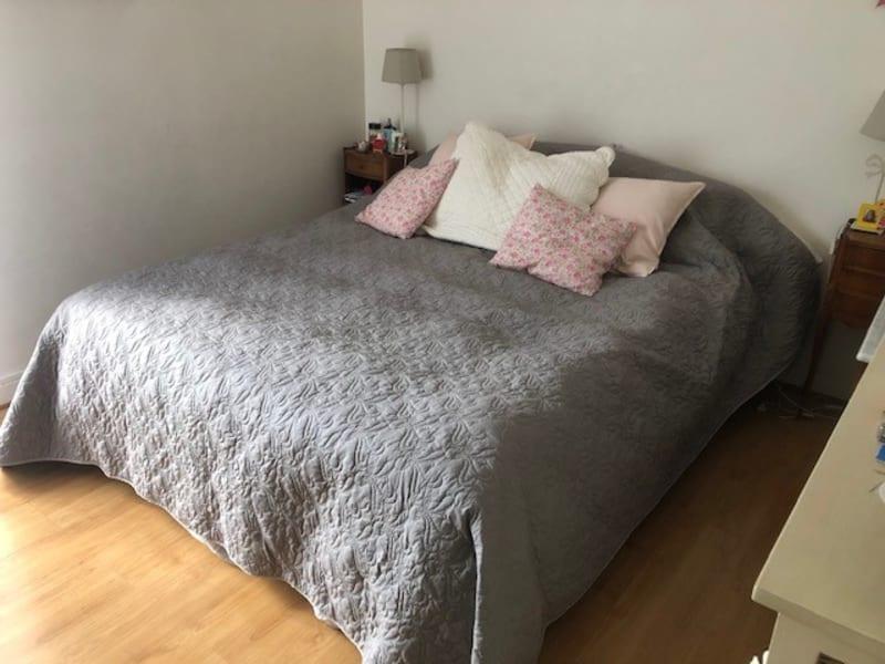 Vente appartement Neuilly sur seine 725000€ - Photo 14