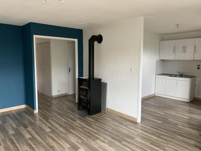 Sale house / villa Gap 162500€ - Picture 1
