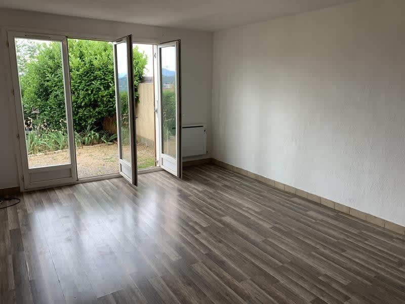 Sale house / villa Gap 162500€ - Picture 2