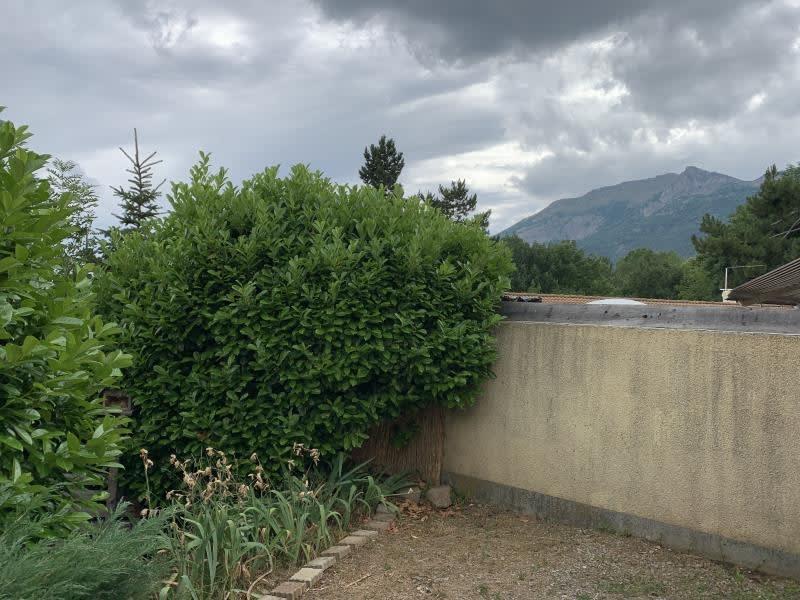 Sale house / villa Gap 162500€ - Picture 6