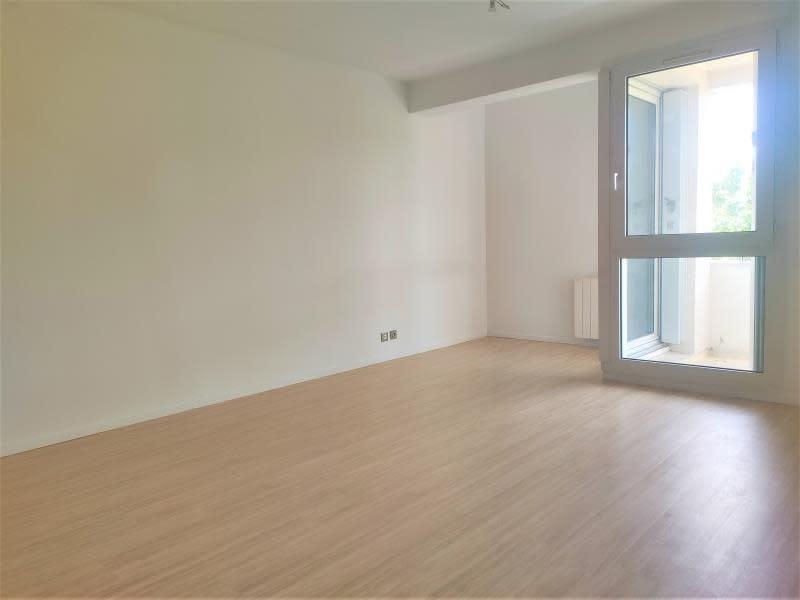 Vente appartement Noisy le grand 205000€ - Photo 4