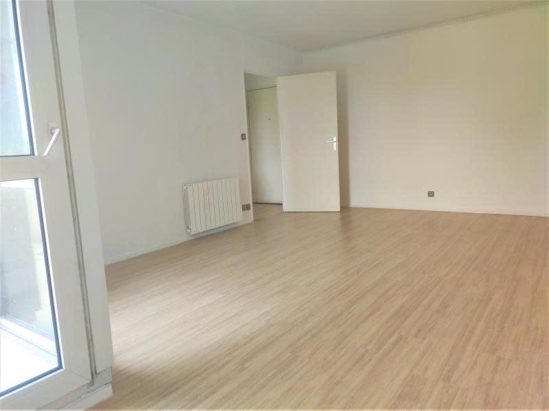 Vente appartement Noisy le grand 205000€ - Photo 6