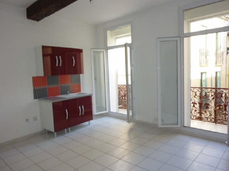 Alquiler  apartamento Bompas 400€ CC - Fotografía 1