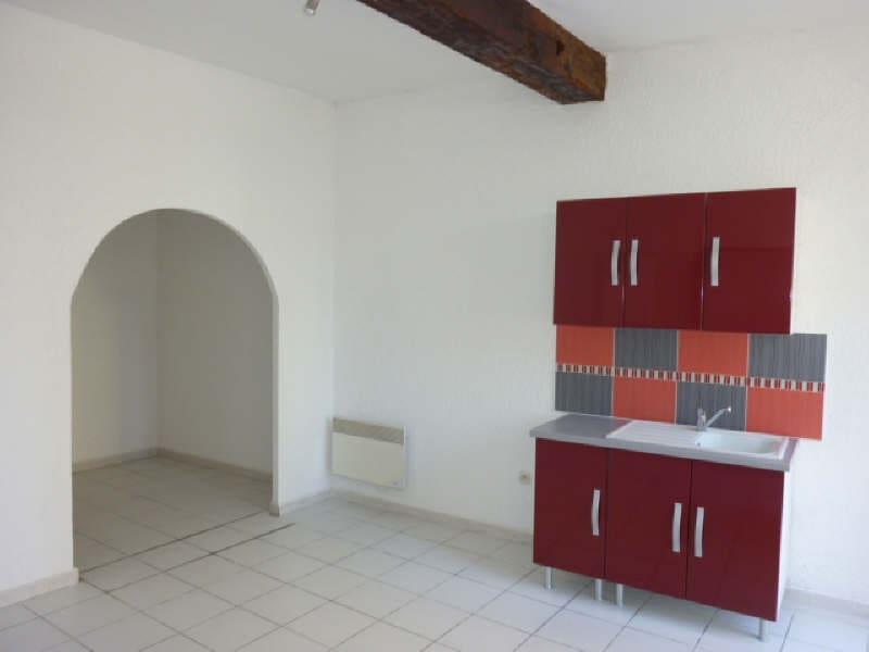 Alquiler  apartamento Bompas 400€ CC - Fotografía 2