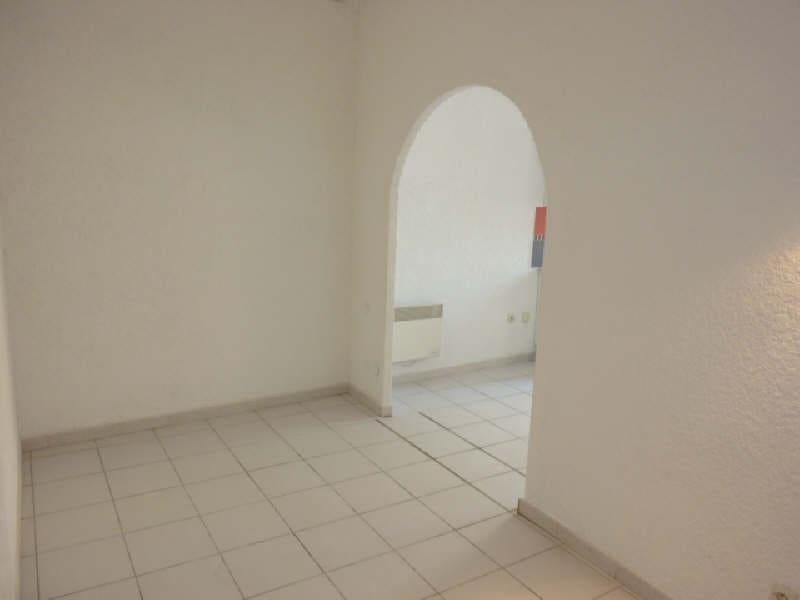 Alquiler  apartamento Bompas 400€ CC - Fotografía 4