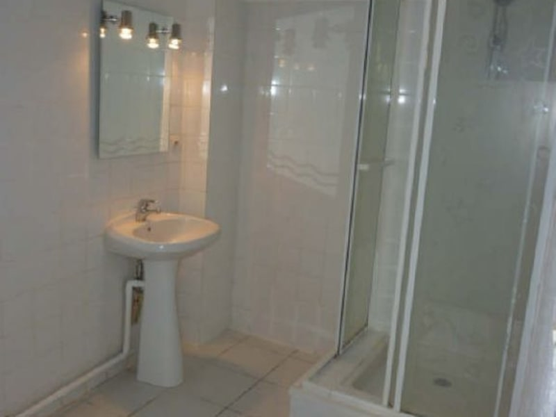 Alquiler  apartamento Bompas 400€ CC - Fotografía 5