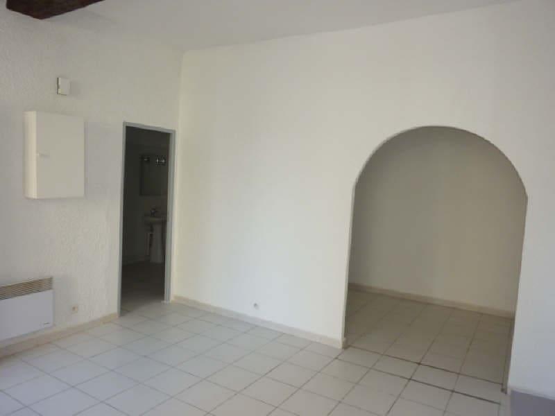 Alquiler  apartamento Bompas 400€ CC - Fotografía 6