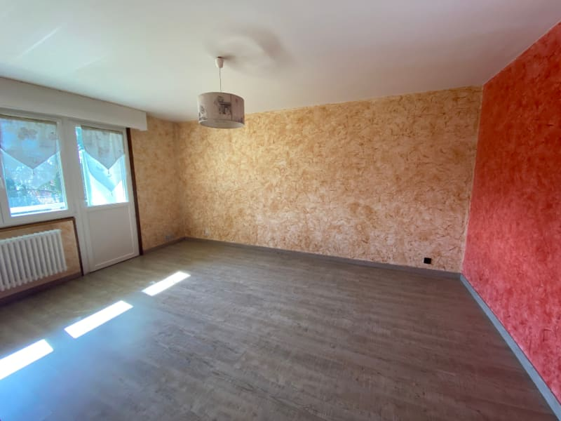 Location appartement Reignier esery 750€ CC - Photo 3