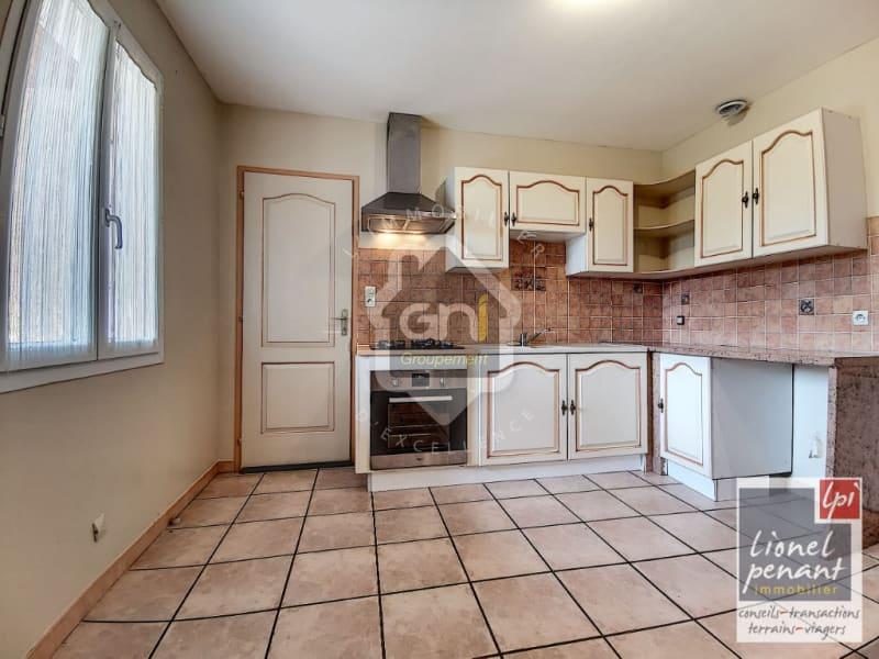 Sale house / villa Carpentras 255000€ - Picture 6