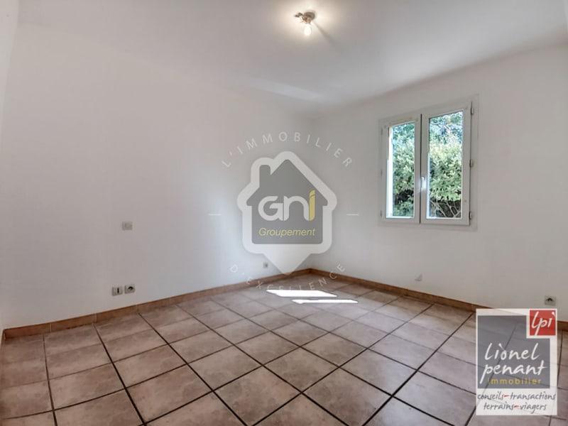 Sale house / villa Carpentras 255000€ - Picture 8