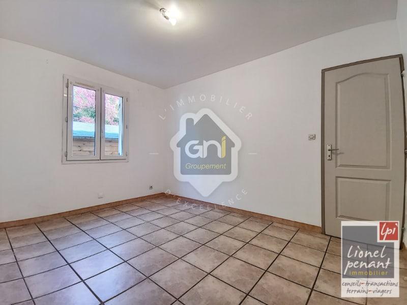 Sale house / villa Carpentras 255000€ - Picture 11