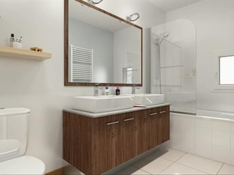 Sale house / villa Gelos 180900€ - Picture 5