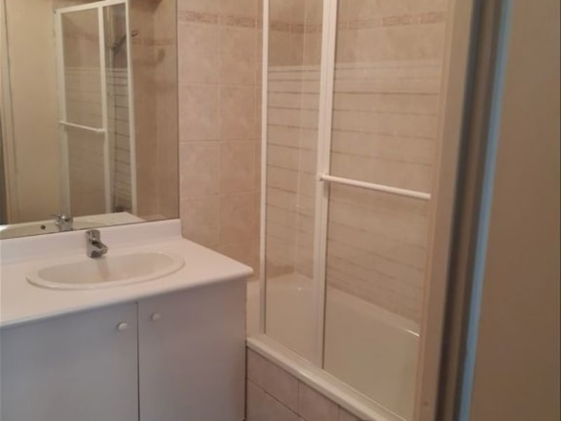 Vente appartement Sevres 305000€ - Photo 6