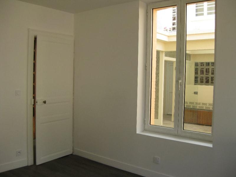 Rental house / villa Verneuil d avre et d iton 675€ CC - Picture 9