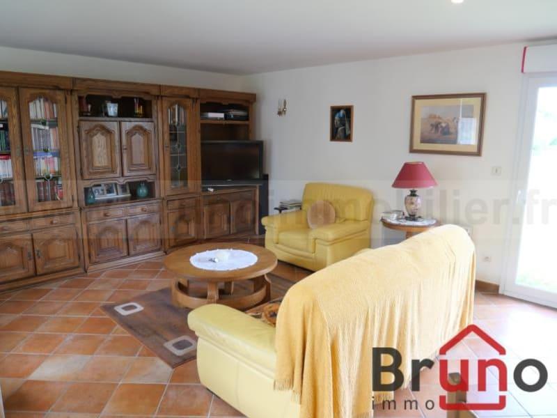 Sale house / villa St quentin en tourmont 404000€ - Picture 6