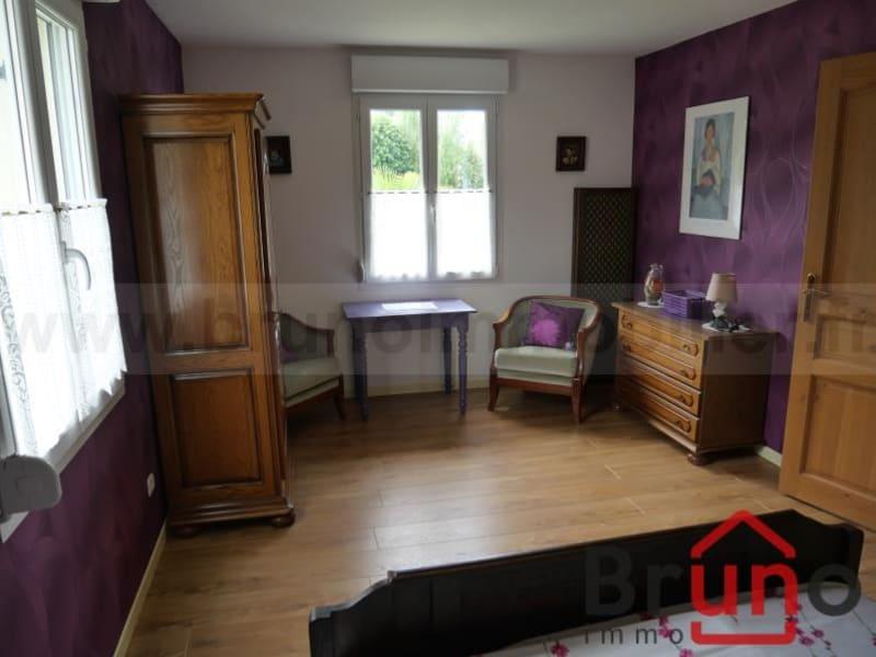 Sale house / villa St quentin en tourmont 404000€ - Picture 7