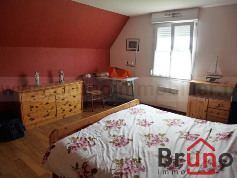 Sale house / villa St quentin en tourmont 404000€ - Picture 8