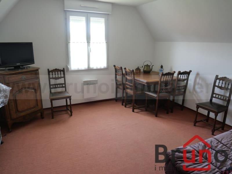 Sale house / villa St quentin en tourmont 404000€ - Picture 10